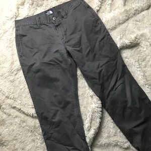The North Face Casual Hiking Pants
